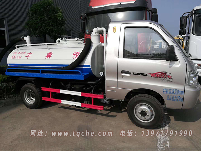 LKW1000-3护栏清洗机主要技术参数