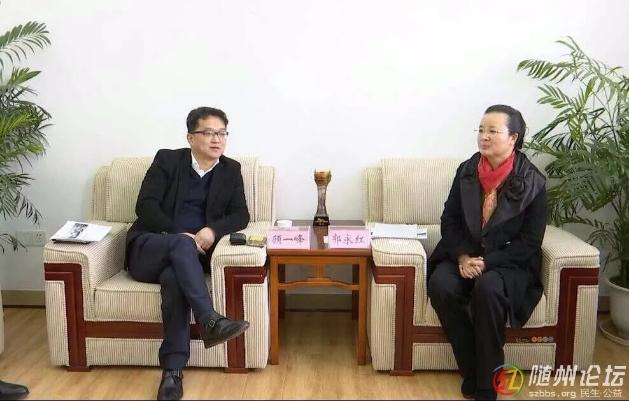 中国中车与厦工楚胜并购项目顺利推进